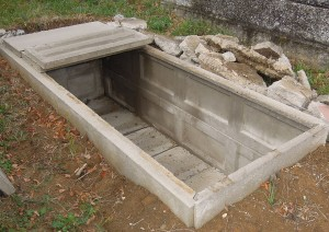 hrobka